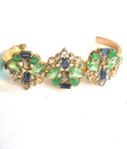 Bracelete Elizabeth - Natalia Chaim